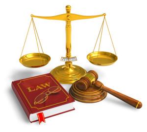 LegalScaleandBooks