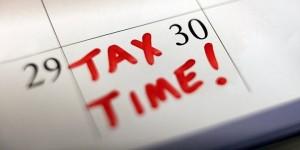 Tax-Time-720x360