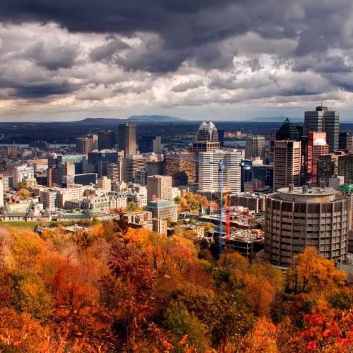 montreal-province-of-quebec-canada-north-america