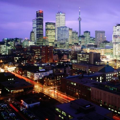 toronto_canada_night_city_lights_light_693_1024x1024