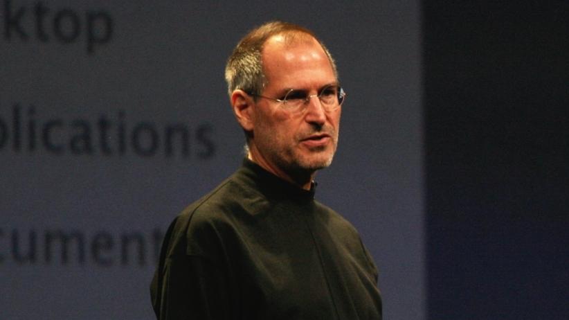 steve-jobs-apple-successful-startups