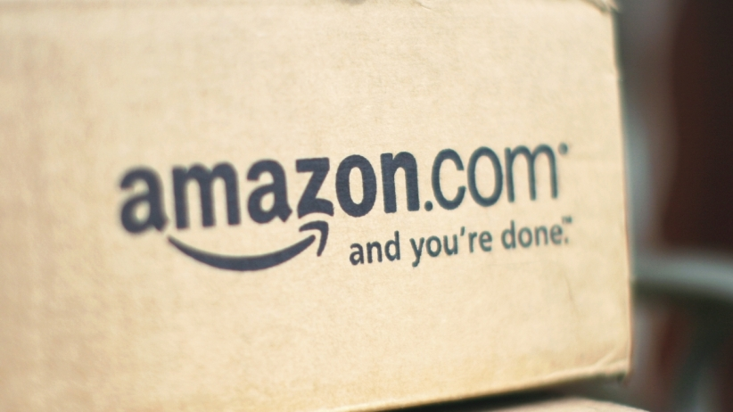 5 Myths About Selling on Amazon