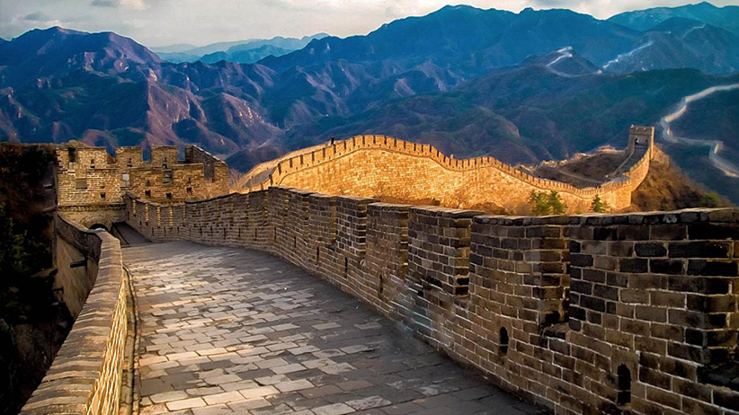 The Pros and Cons of Manufacturing in China