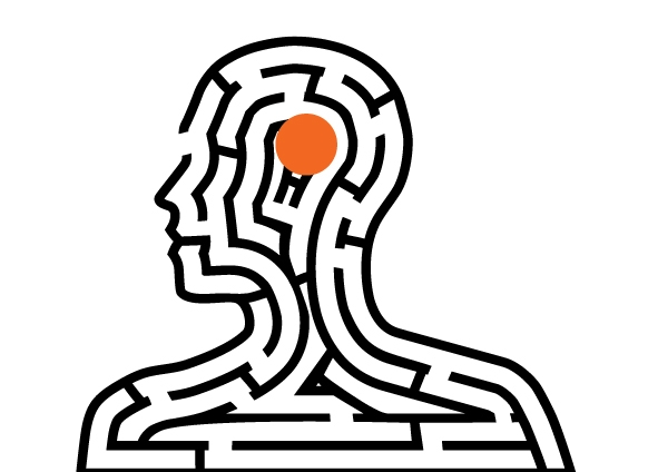 Use This Mind Game to Achieve Your Goals