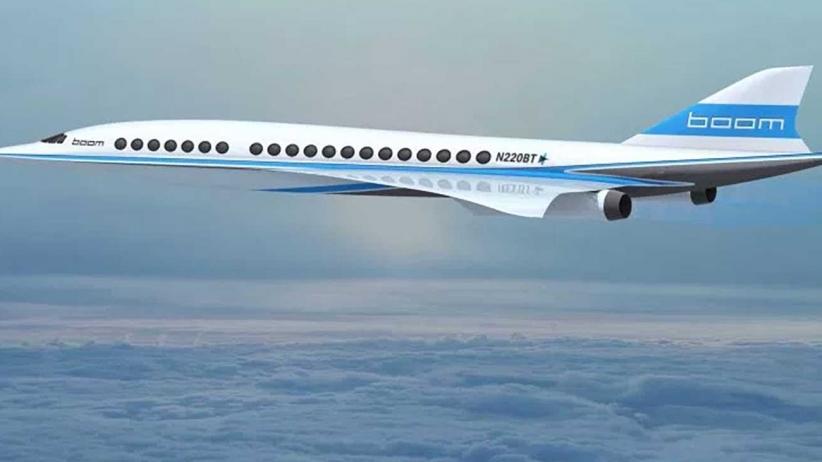 20160323185100-boom-supersonic-plane