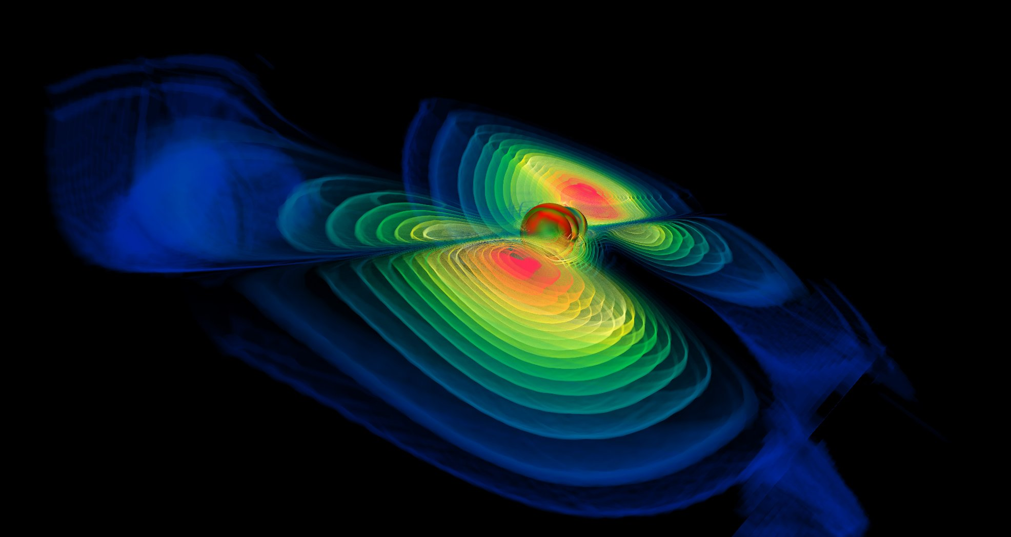 gravitational-waves-black-holes-ligo-nsf