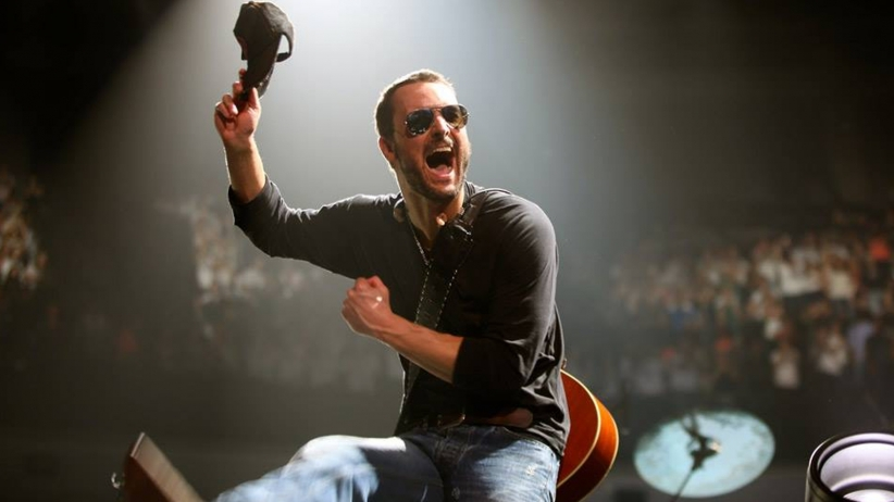 20151208220758-eric-church-performance-concert