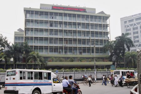 bangladesh-bank-exposed-to-hackers-by-cheap-switches-no-firewall-police-2016-4