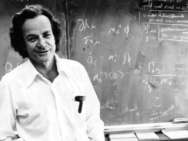 This-trick-from-a-famous-physicist-can-help-you-learn-anything-faster